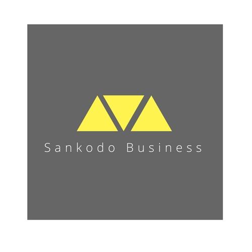 株式会社三幸堂ビジネス (1)